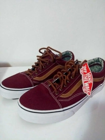 Tênis Vans Old Skool Novo 100% Original