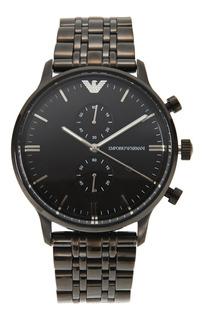 Reloj Emporio Armani Ar1934 Entrega Inmediata