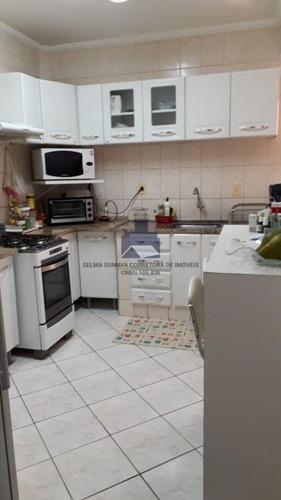 Apartamento-padrao-para-venda-em-bom-jardim-sao-jose-do-rio-preto-sp - 2019335