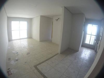 Apartamento Com 3 Dormitórios À Venda, 82 M² Por R$ 356.000 - Parque 10 De Novembro - Manaus/am - Ap0449