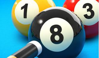 Monedas 8 Ball Pool - 50 Millones De Monedas