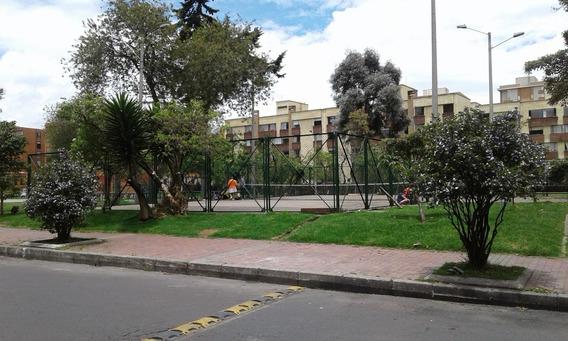 Ganga Se Vende Apartamento Iberia