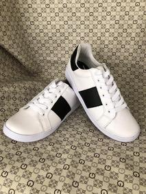 Tenis Zapatos Deportivos En Promocion Envio Gratis