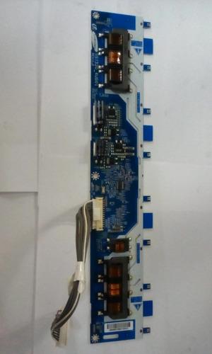 Tarjeta Inverte Ssi320-4ug01 De Tv Sony Klv-32bx300