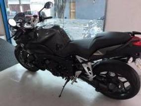Bmw K 1200 R Honda 1200