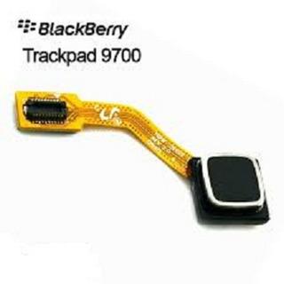 Trackpad Bold 2 9700 Bold 4 9780