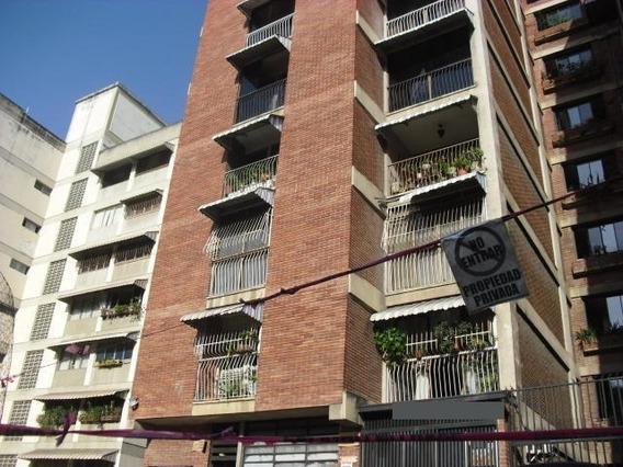 Apartamento En Venta El Llanito Rah7 Mls19-13040