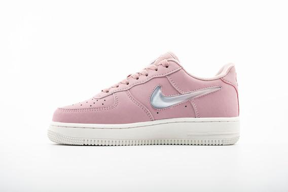 Nike Air Force One Low Dama - A Pedido   Galery Shoes Perù