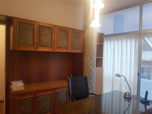 Oficina - Punta Del Este