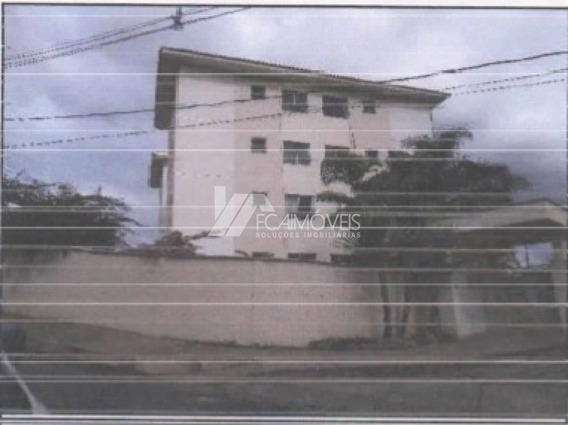 R Jequitibas, São Bento, Cláudio - 298008