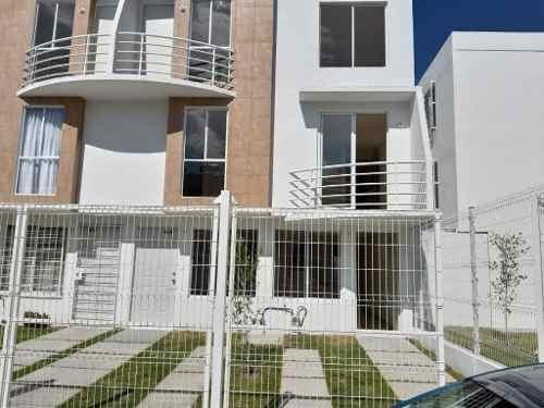 Renta Casa Nueva