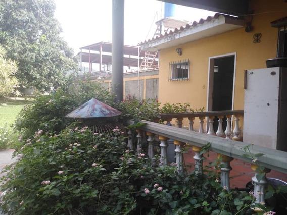 Maison Vende Parcela En Prados De Cafetal 04145431974