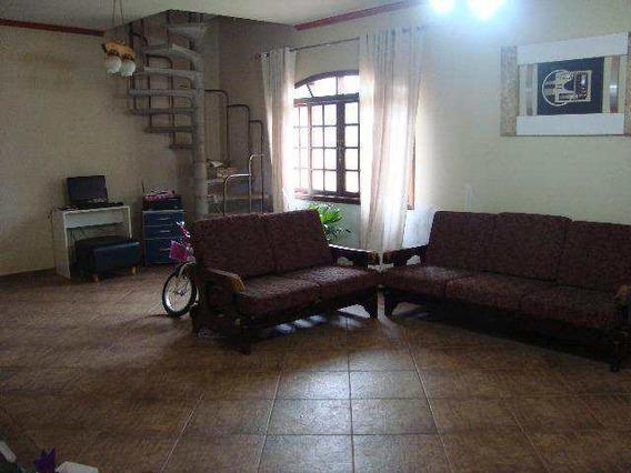 Chácara Com 4 Dorms, Jardim Marajoara, Jundiaí - R$ 735 Mil, Cod: 4418 - V4418