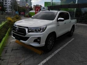 Toyota Hilux Japones