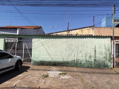Casa Qna 03 Taguatinga