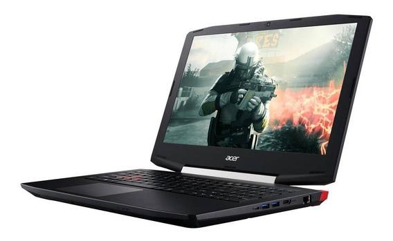 Acer Aspire Vx 15 I7-7700hq 2tb 1050ti 16gb Ddr4 Full Hd