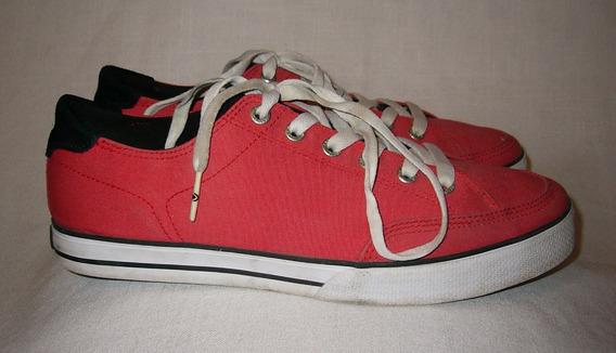 Zapatillas Circa Talle Us 10.5