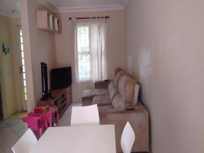 Casa - Ca00322 - 4907459