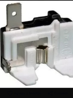 Protector Térmico Americold 1/4 1/3 1/6 Para Nevera 110v.