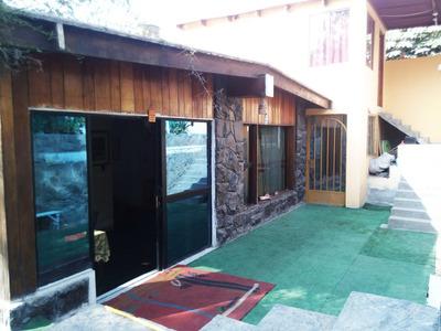 Vendo Remato Casa En Chaclacayo
