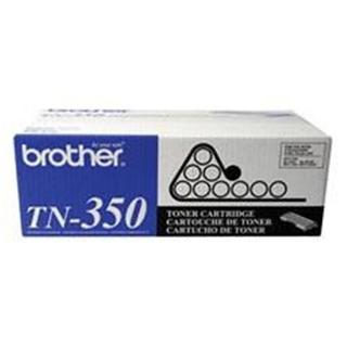 Tonner Brother Tn 350