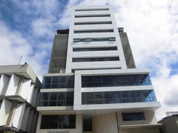 Oficina En Venta Mls #20-2614 Angélica Guzmán/