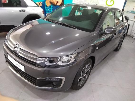 Citroën C-elysée Citroën C-elysée