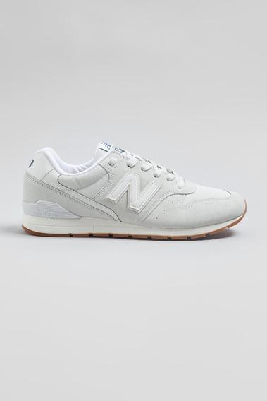 Tenis New Balance 996 Reserva