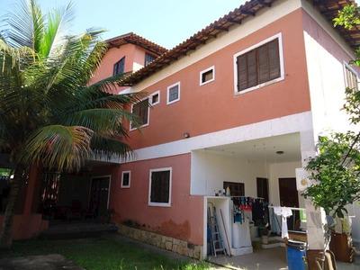 Venda Casa Engenho Do Mato Niterói - Cd503015