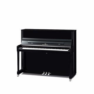 Piano Vertical Kawai Nd-21