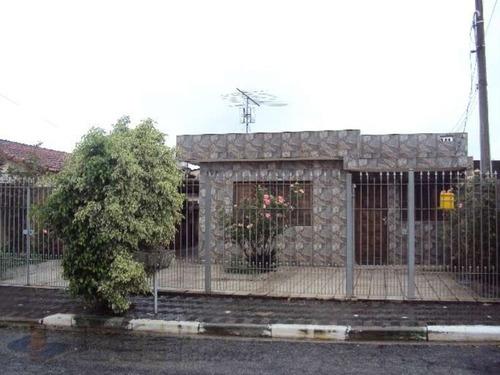 Casa - Ca00183 - 4531388