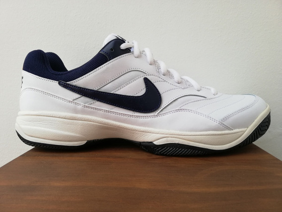 Nike Court Lite 15us