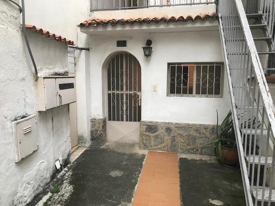 Se Vende Casa 144m2 4h/3b/3p La California