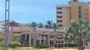 Apartamento Venta Carabobo Tucacas Cod 20-6156 Rub D