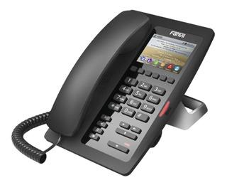 H5 Teléfono Para Hotelería, Profesional De Gama Alta Con P