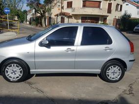 Fiat Palio 1.8 Hlx Pack Electric 2005 102000km Excelente