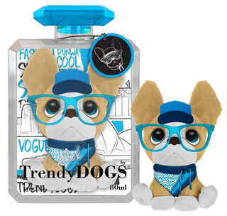 Trendy Dogs - Alex