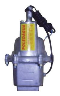 Bomba Submersa Planalto 1 220v Pa900