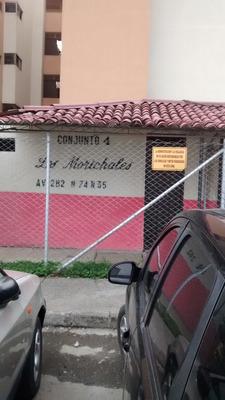 Apartamento En Alquiler B/ Brisas De Los Alamos