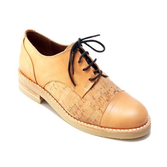 Zapato Taylor