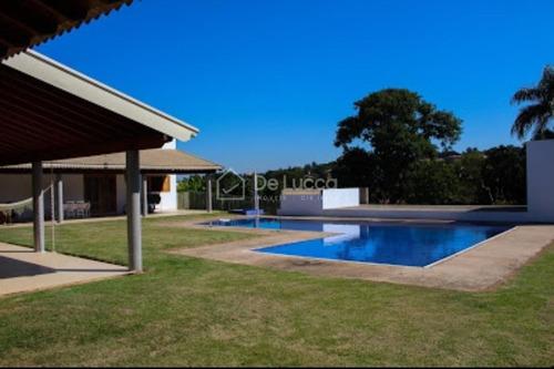 Imagem 1 de 30 de Chácara À Venda Em Vale Das Laranjeiras - Ch009775