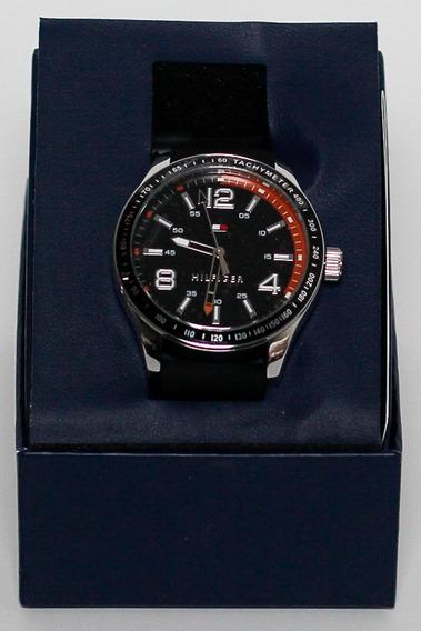 Relógio Tommy Hilfiger Modelo 1791173