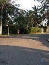 Casa, 1300 M² - Venda Por R$ 5.390.000,00 Ou Aluguel Por R$ 16.990,00/mês - Jardim Dos Estados - São Paulo/sp - Ca0406