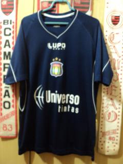 Camisa São Caetano ( São Paulo )