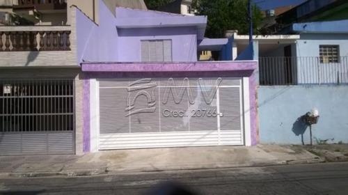 Imagem 1 de 15 de $tipo_imovel Para $negocio No Bairro $bairro Em $cidade Â? Cod: $referencia - Mv4368