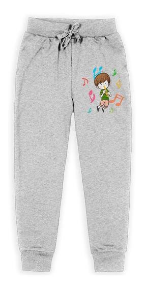 Pantalones Para Adolescentes Mercadolibre Com Mx