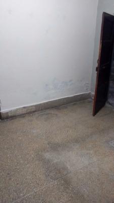 Cuarto De 2 Habitaciones Primer Piso S/ Baño Incluye Wifi