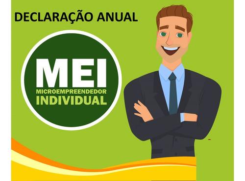 Serviços Para Mei - Micro Empreendedor Individual