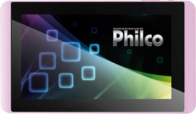 Tablet Philco 7 Isdbt 7a1 R111a4.0 Bivolt