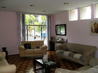 Casa À Venda, 240 M² Por R$ 550.000,00 - Jardim Santa Rosália - Sorocaba/sp - Ca0552